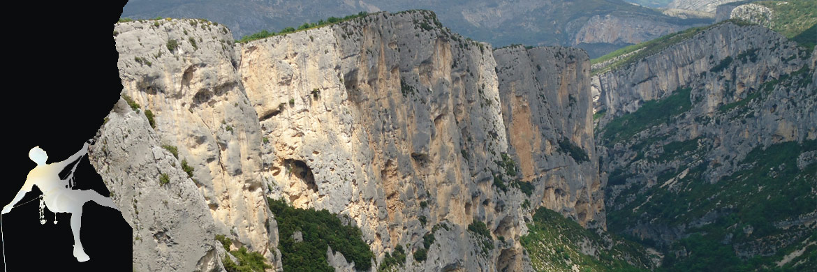 stage escalade verdon